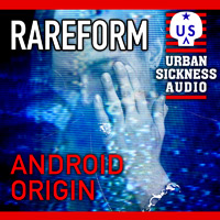 RareForm - Android Origin
